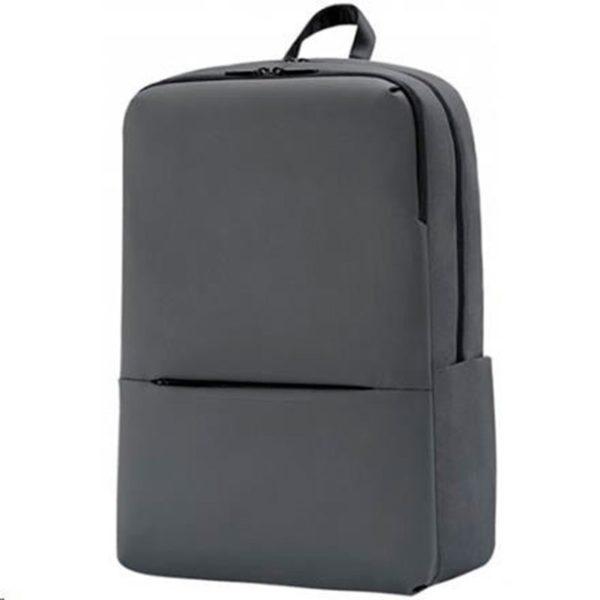 Mi business backpack 2 grey