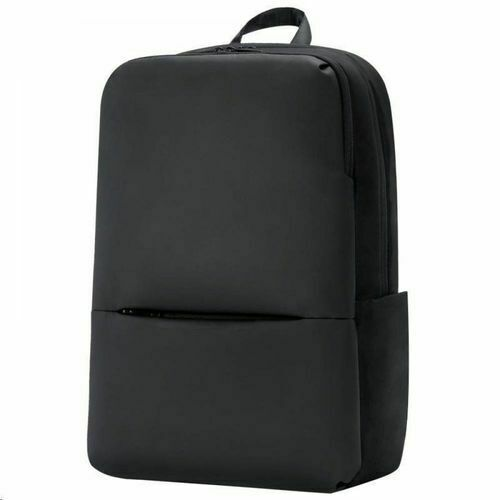 Mi business backpack 2 Negro