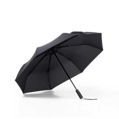 Xiaomi Mi Paragua automático Umbrella