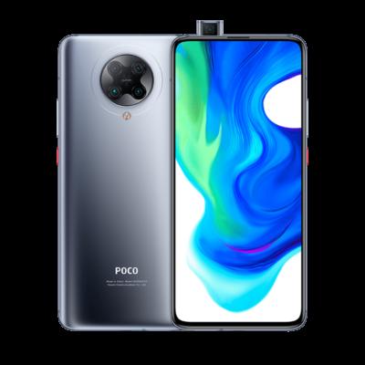 POCO F2 Pro 8GB/256GB