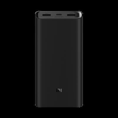 Xiaomi Mi Power Bank 3 Pro 20000mAh