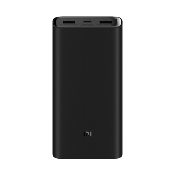 Mi power Bank 3 Pro 20000mAh