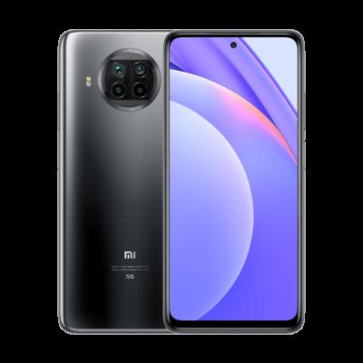 Xiaomi Mi 10T Lite | 5G 6GB/128GB