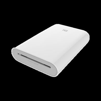 Xiaomi Mi Portable Photo Printer Impresora portátil