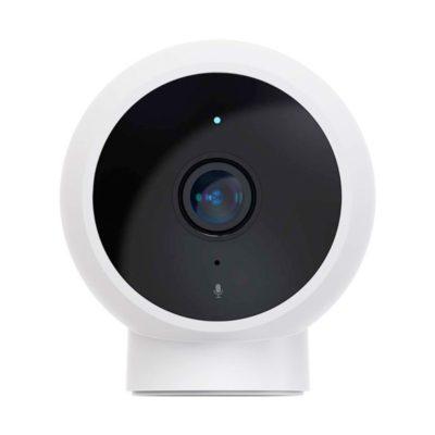 Xiaomi Mi Home Security Cámara de Vigilancia 1080p Magnetic Mount