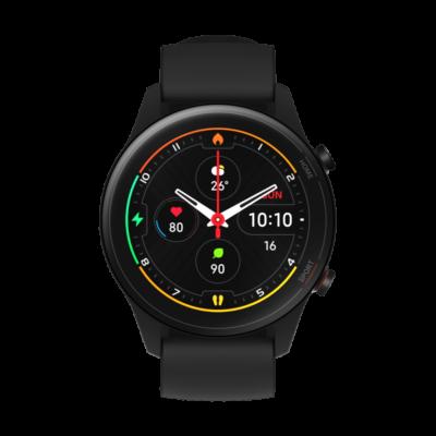 miwatch-black-1600px-01