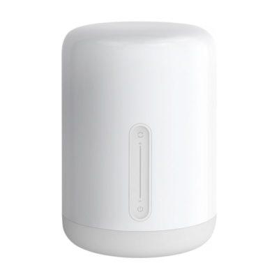 Xiaomi Mi Bedside Lamp 2 – RGB Lámpara Inteligente
