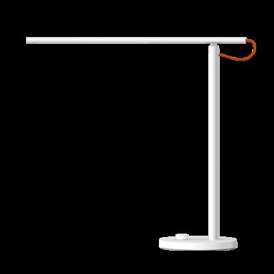 Xiaomi Mi Smart Lámpara LED Desk Lamp 1S