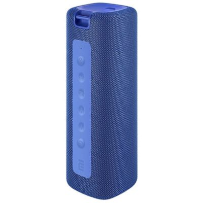 Xiaomi Mi Portable Bluetooth Speaker (16W)