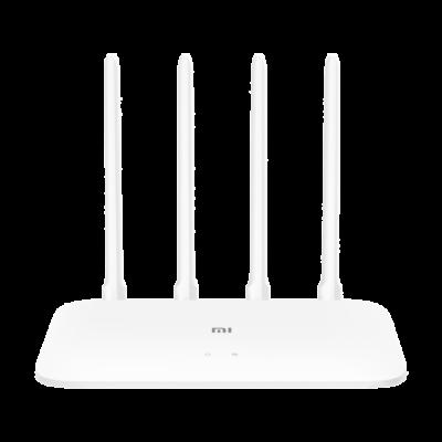 Xiaomi Mi Wifi Router 4A Giga Version
