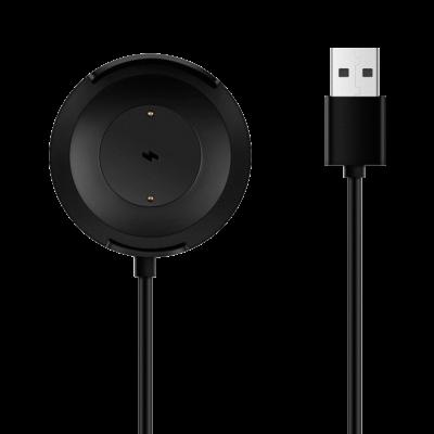 Xiaomi Mi Watch Cargador – Revolve Charging Dock