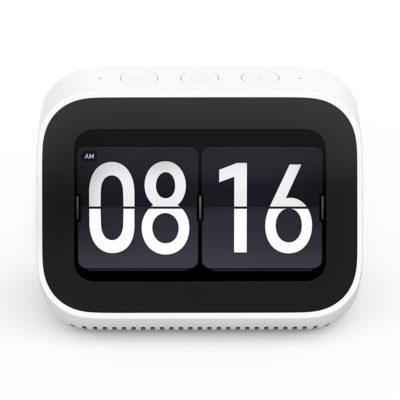 Xiaomi Mi Smart Clock – Reloj Inteligente Google Assistant
