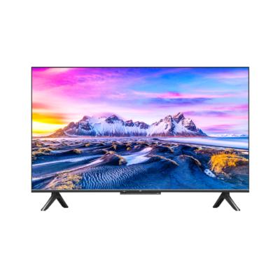 Xiaomi Mi TV P1 50″