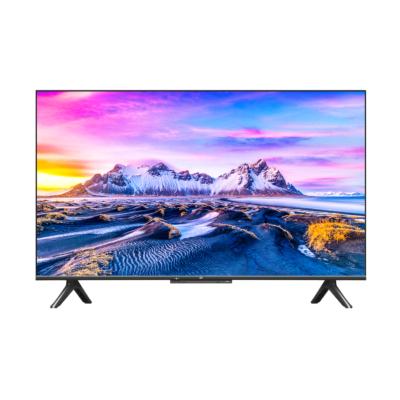 Xiaomi Mi TV P1 55