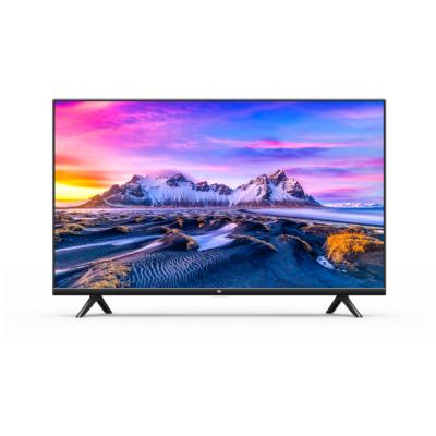 Xiaomi Mi TV P1 32″