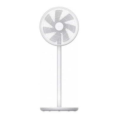 Xiaomi Mi Smart Standing Fan 2 – Ventilador Inteligente