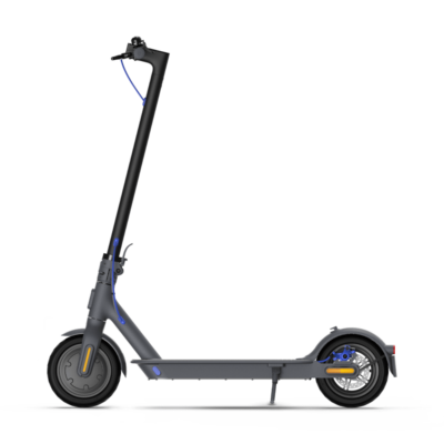 mi-electric-scooter-3-black-1600px-hero