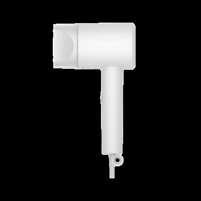 Xiaomi Mi Ionic Hair Dryer H300